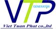 Máy phát điện công nghiệp 3 pha chất lượng giá rẻ tại tphcm